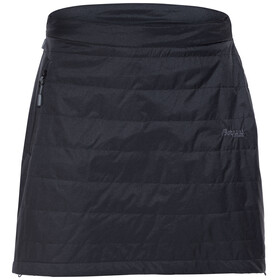 Bergans W's Maribu Insulated Skirt Black